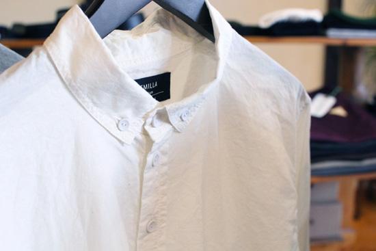 remilla kapok shirts