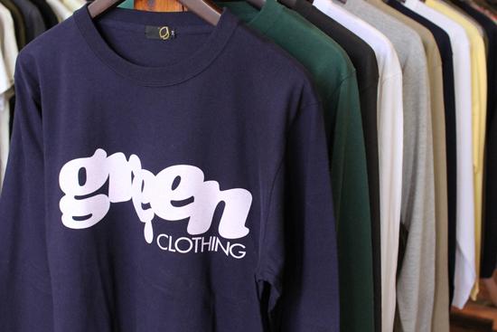 greenclothing_printing_fair1
