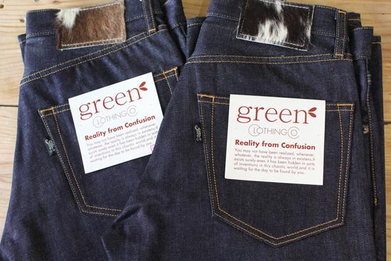 greenclothing_printing_fair3
