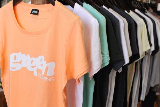 greenclothing_printing_fair5