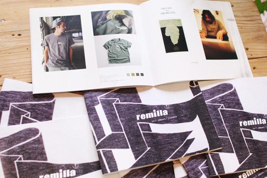 remilla_catalog