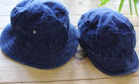 PHATEE CAP&HAT 新柄