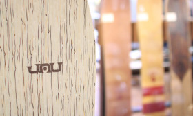 【JAU店舗臨時休業と営業時間変更のお知らせ】
