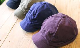 REMILLA シコロ帽