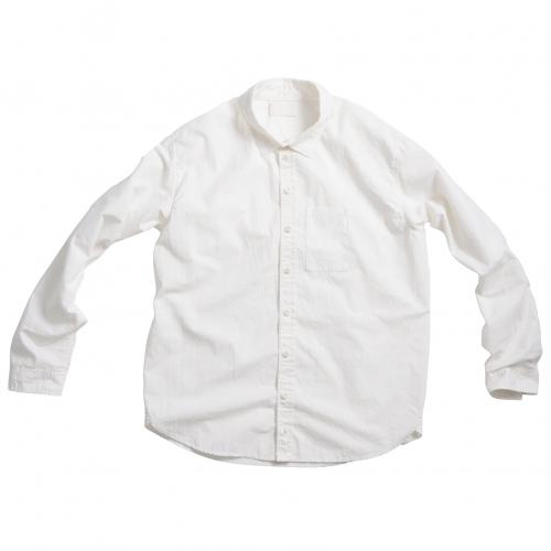 REMILLA ヒトエラウンドシャツ追加生産決定