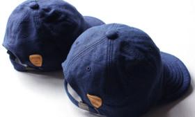 GOHEMP ROADIE CAP