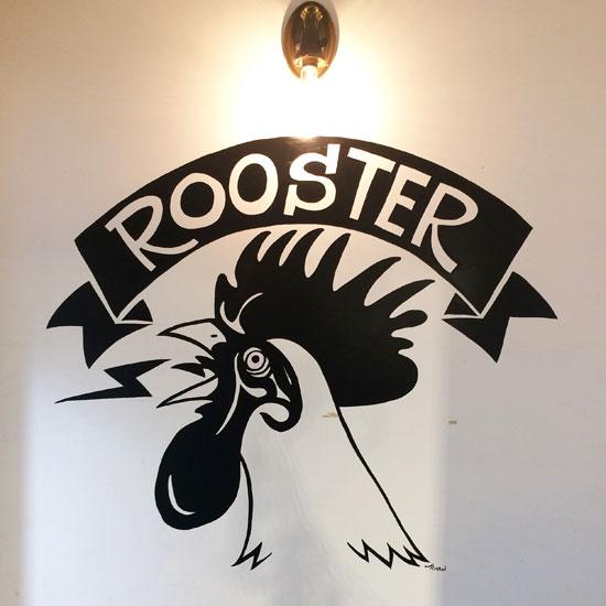 PIG&ROOSTER 2018S/S 早期予約受付開始