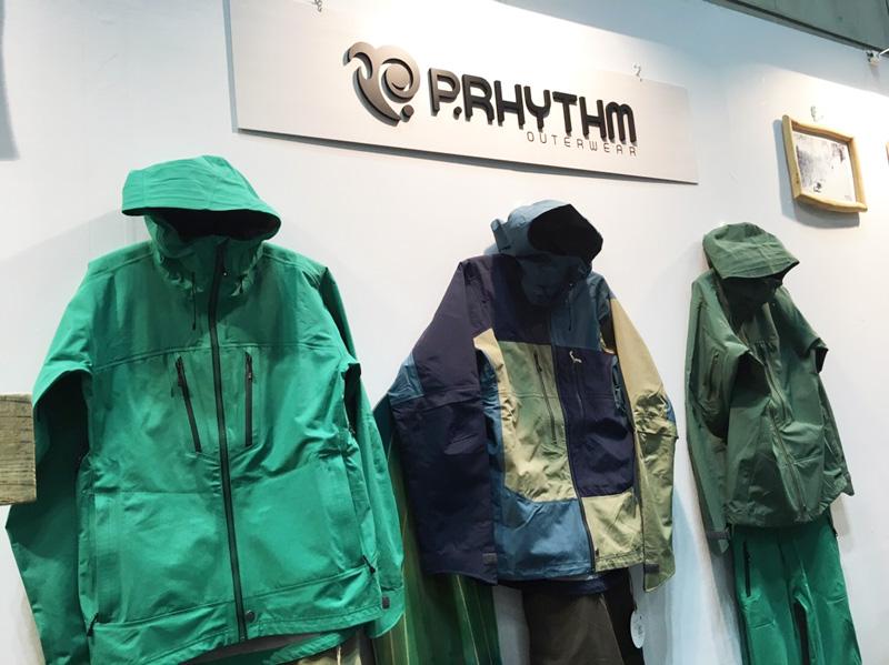 interstyle2019-2020 prhythm