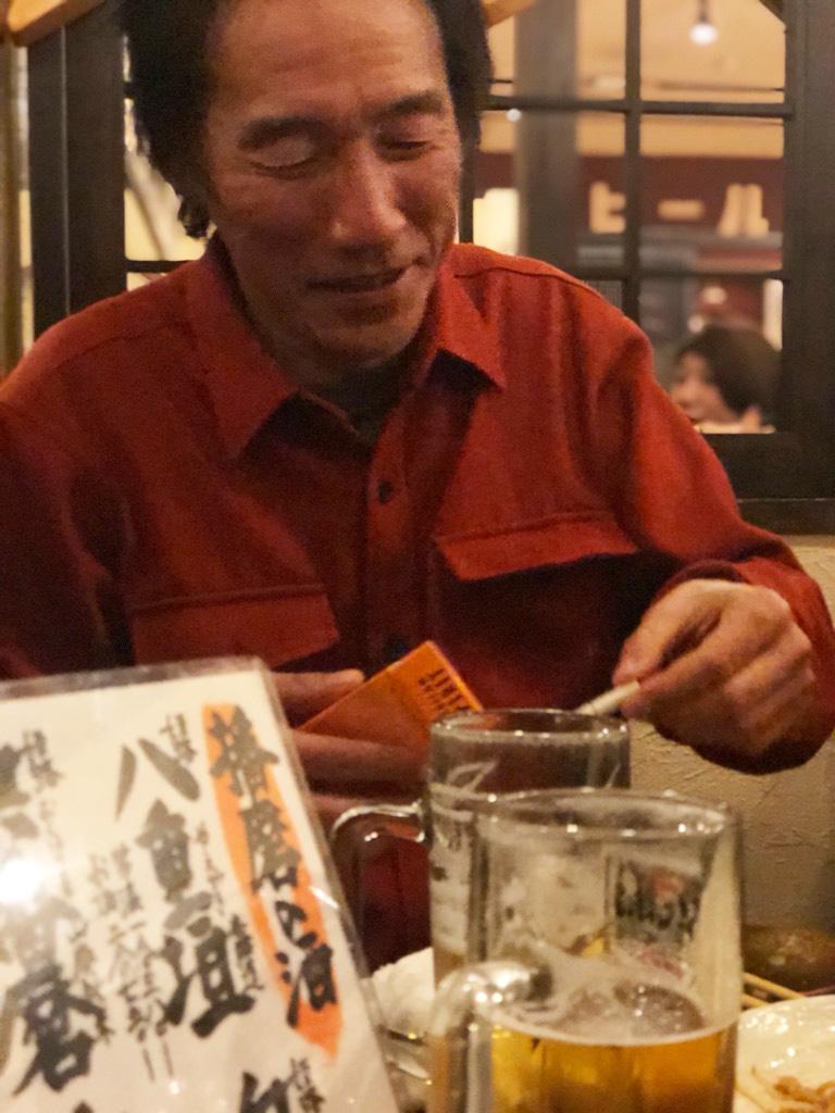 GREENCLOTHING (グリーンクロージング) 田口勝朗ライディングセッション
