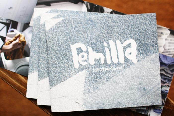 remilla最新カタログ