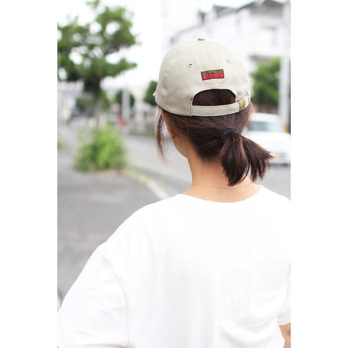 DEVADURGA ( デヴァドゥルガ ) キャップ KUROUSAGI CAP