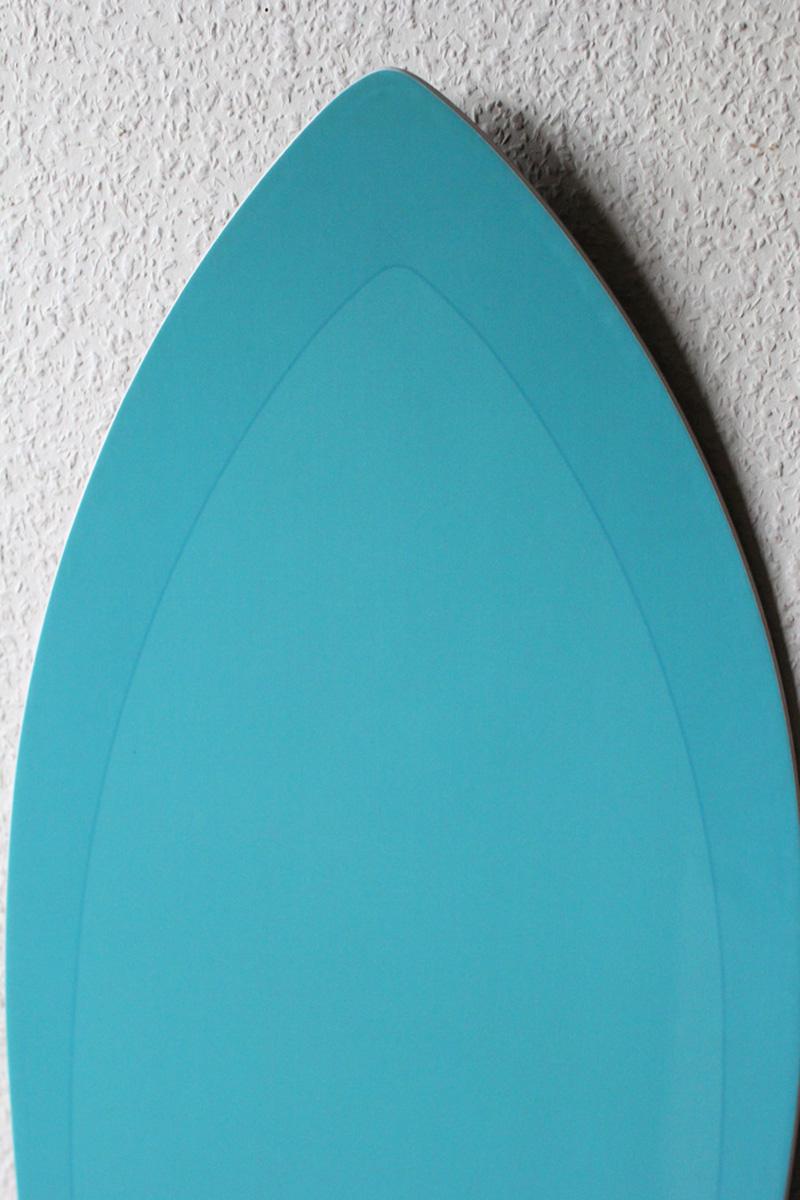 GENTEMSTICK ( ゲンテンスティック ) 2020EARLY FLAIR 147 限定モデル