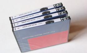 FESN ( エフイーエスエヌ ) 「FAR EAST SKATE NETWORK」(SKATEBOARD DVD)
