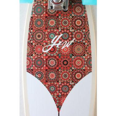 YOW SURF SKATE