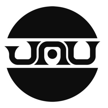 JAU営業時間変更のお知らせ